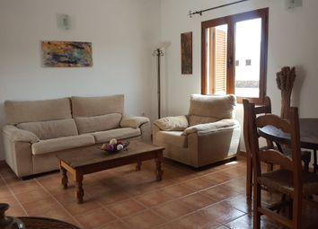 Thumbnail 1 bed chalet for sale in Calle Sabina, Corralejo, Fuerteventura, Canary Islands, Spain