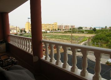 Thumbnail 4 bed town house for sale in Formentera Del Segura, Formentera Del Segura, Alicante, Valencia, Spain