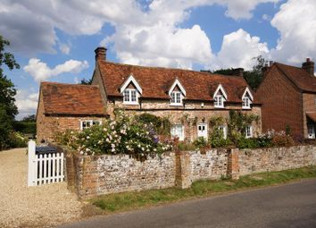 Thumbnail 4 bed semi-detached house to rent in The Lee, Great Missenden