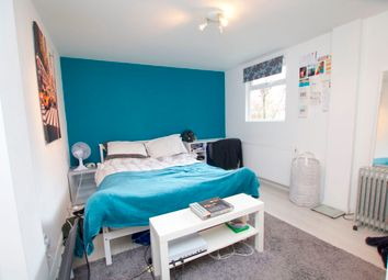 Thumbnail 6 bedroom property to rent in Willingham Way, Norbiton, Kingston Upon Thames
