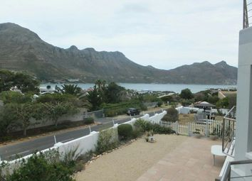 Thumbnail 3 bed apartment for sale in Pondicherry Avenue, Atlantic Seaboard, Western Cape