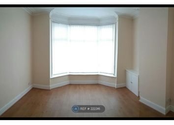 Thumbnail 3 bedroom end terrace house to rent in Moss Street, Liverpool