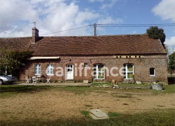 Thumbnail 3 bed property for sale in Centre, Eure-Et-Loir, Saint Avit Les Guespieres