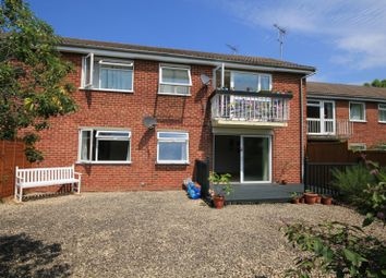 Thumbnail 2 bed flat for sale in Selva Court, Kendrick Road, Reading