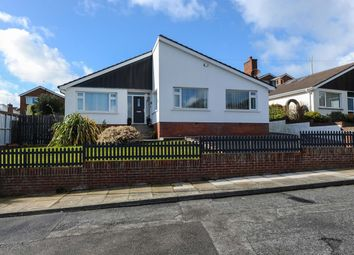 Thumbnail 4 bed bungalow for sale in Dorwood Park, Newtownards