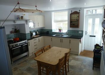 Thumbnail 3 bed end terrace house to rent in Prospect Street, Farsley, Pudsey