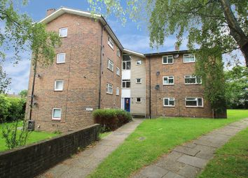Thumbnail 2 bed flat to rent in Gossops Green, Crawley, West Sussex.
