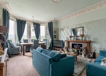 3 bed flat for sale in 1 Downie Terrace, Edinburgh EH12