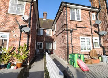 Thumbnail 1 bed flat for sale in Purley Parade, High Street, Purley