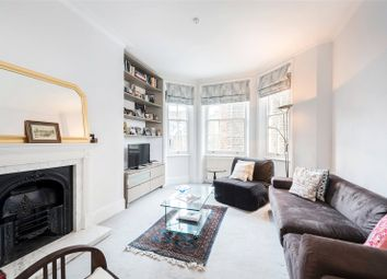 Thumbnail 2 bed flat to rent in Mount Carmel Chambers, Dukes Lane