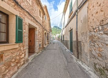 Thumbnail 1 bed town house for sale in 07340, Alaró, Spain