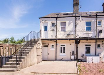 Thumbnail 1 bed property for sale in Straiton Road, Straiton, Edinburgh