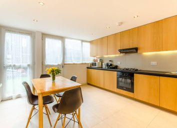 Thumbnail 4 bed end terrace house for sale in Caradon Way, Tottenham, London