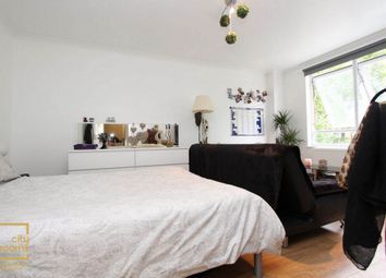 Thumbnail Room to rent in Fairfoot, Bow Road, Devons Road