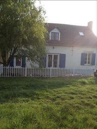 Thumbnail 3 bed semi-detached house for sale in Chaillac, Indre, Centre, France