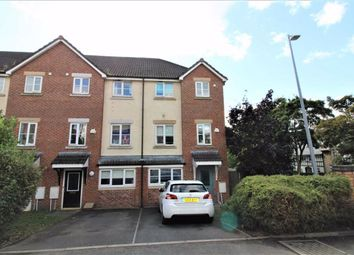 4 bed town house for sale in Oaklands Road, Salford M7