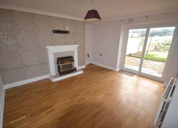 Thumbnail 2 bed flat for sale in 13/1, Lothian Street Hawick