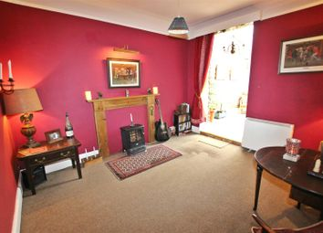 Thumbnail 5 bed town house for sale in Roxby Terrace, Thornton-Le-Dale, Pickering