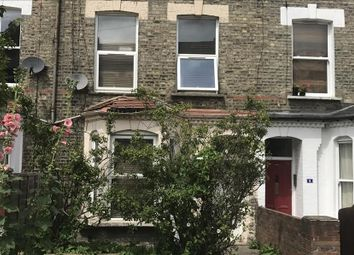 Thumbnail 6 bed property to rent in Roden Street, Islington, London (Inclusive Of All Bills)