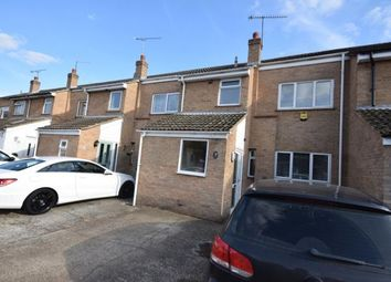 Thumbnail 3 bed terraced house for sale in Rettendon Common, Chelmsford, Essex