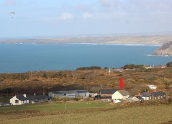 Thumbnail 2 bedroom detached house for sale in Higher Bal, St. Agnes, Cornwall
