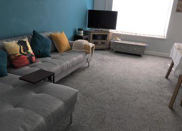 Thumbnail 1 bed flat to rent in Cumberland Road, Oldbury, Birmingham