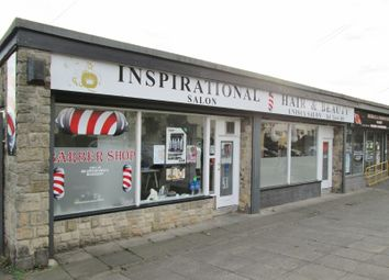 Thumbnail Retail premises for sale in 1-3 Broomy Hill Road, Newcastle Upon Tyne