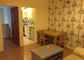 Thumbnail 2 bedroom flat to rent in Kinsington Gardens, Ilford