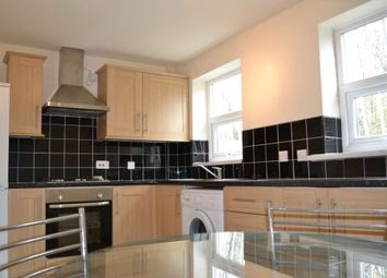 Thumbnail 2 bed detached house to rent in Towcester Close, Manchester