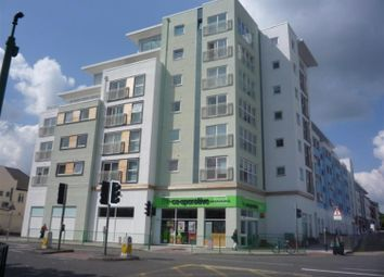 2 bed flat for sale in Hudson House, Station Approach, Epsom KT19