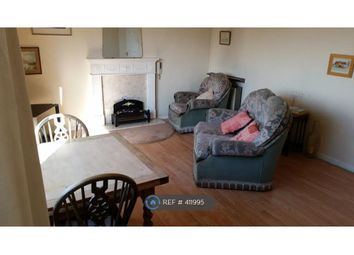 Thumbnail 1 bed flat to rent in Prospect Walk, Shipley