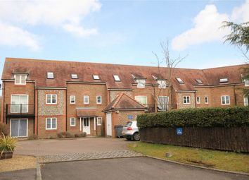 Thumbnail 2 bed flat for sale in Two Rivers Way, Newbury, Berkshire