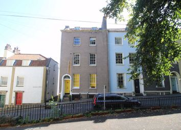 2 bed flat for sale in Queens Parade, Brandon Steep, Bristol BS1