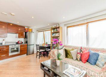 Thumbnail 1 bed flat for sale in Atlip Road, Alperton