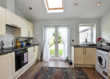 Thumbnail 4 bed semi-detached house for sale in Heathfield Road, York