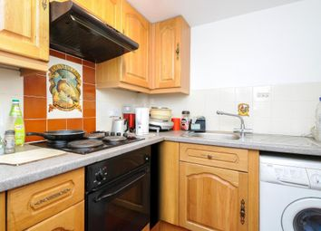 Thumbnail 1 bed flat for sale in Plough House, Builth Wells