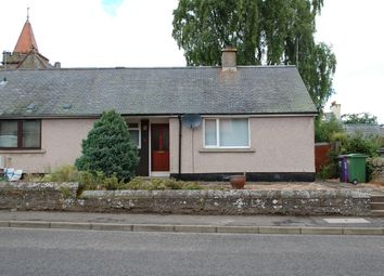 Thumbnail 1 bedroom cottage for sale in Belmont Street, Newtyle