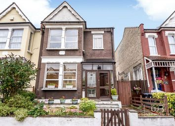 Thumbnail 4 bed semi-detached house for sale in Natal Road, London