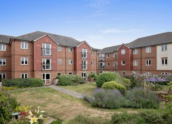 2 bed flat for sale in Stanley Road, Folkestone CT19