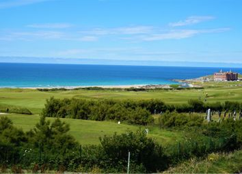 Thumbnail 7 bed town house for sale in Atlantic Road, Newquay
