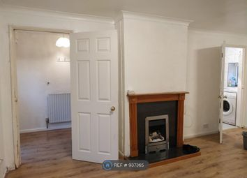 Thumbnail 3 bed terraced house to rent in Robins Way, Hatfield