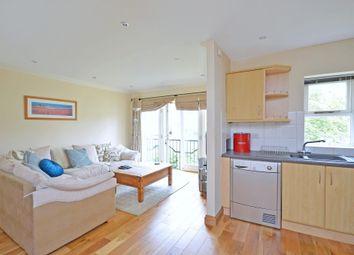 Thumbnail 3 bed flat to rent in Blue Bridge Lane, York