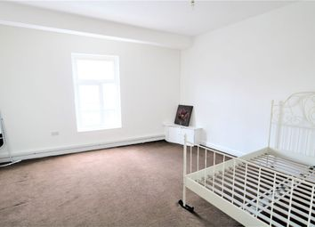 Thumbnail 1 bed flat to rent in Stockport Road, Levenshulme, (A6)