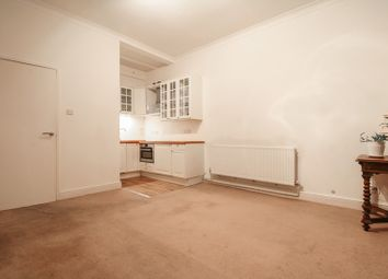 Thumbnail 1 bedroom flat for sale in Porchester Terrace North, Bayswater, London