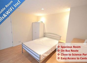 Thumbnail 1 bedroom property to rent in Ashvale, Cambridge