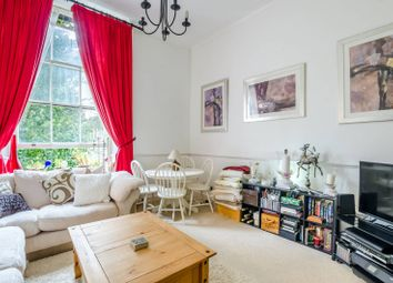 Thumbnail 2 bed flat for sale in Royal Herbert Pavilions, Shooters Hill