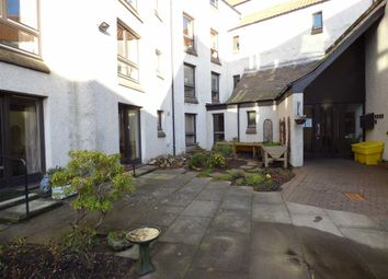 Thumbnail 2 bed flat for sale in Argyle Court, St Andrews, Fife