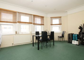 Thumbnail 2 bed flat to rent in Upper Tooting Road, Tooting Bec