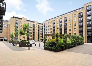 Thumbnail 1 bed flat for sale in 2 Cayenne Court, London