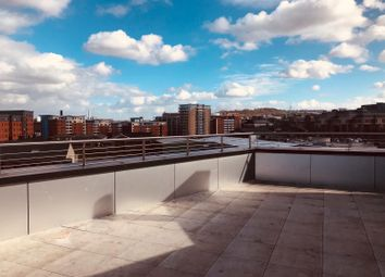 1 bed flat for sale in Russell Street, Kelham Island S3